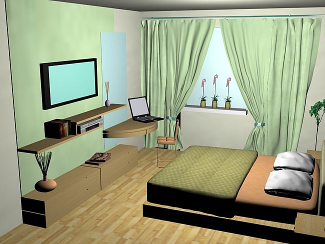 plafond tendu blanc brillant cout travaux corr ze entreprise clkdp. Black Bedroom Furniture Sets. Home Design Ideas