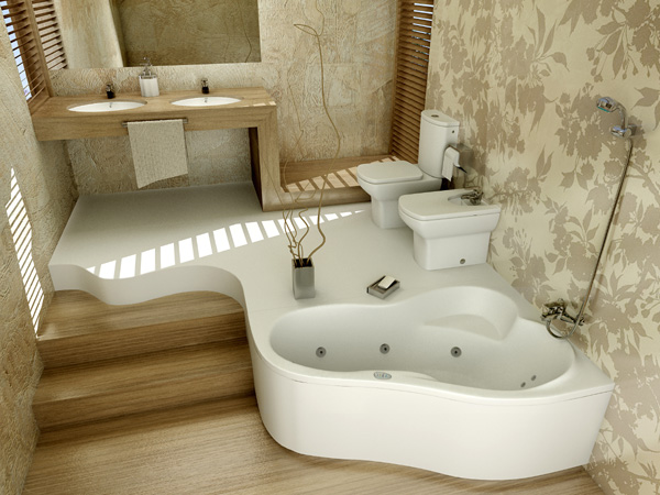 Innovative  The Things Properly In Your Bathroom Also See Bathroom Vanities Ideas